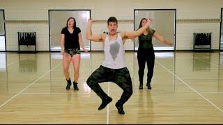 download lagu Booty Me Down - The Fitness Marshall - Cardio gratis