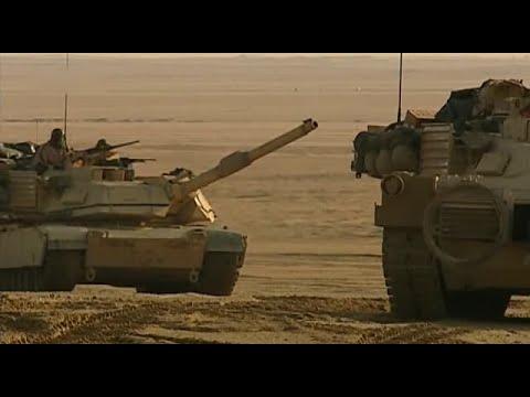 Когда солдаты становятся изуверами - ужасы войны. Фильм четвертый.