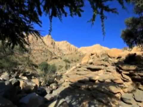 Sultanate of Oman - Arts & Culture, Tourism