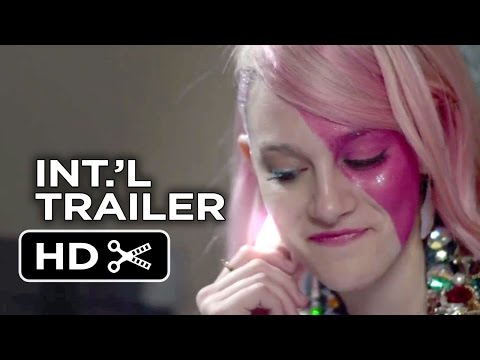 Watch Jem and the Holograms (2015) Online Free Putlocker