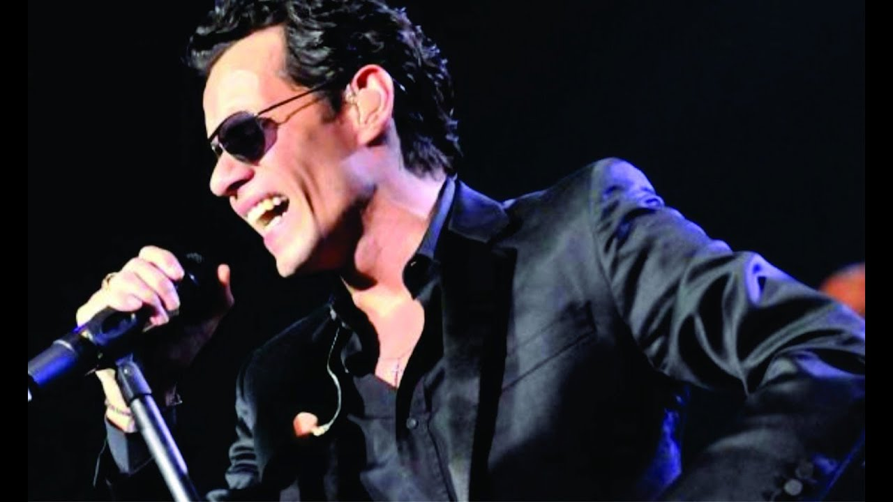 Marc Anthony Marc Anthony Super Exitos