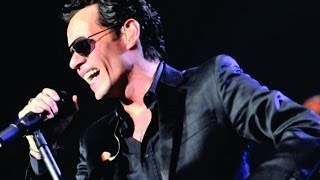 Marc Anthony - Super Exitos MIX