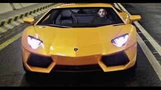 Badshah - Unreleased Song ft. Raftaar | Official Video | Latest Punjabi Song 2016