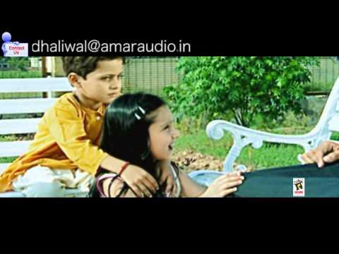 Naseebo | Hardev Mahinangal & Sudesh Kumari | Full HD Brand...