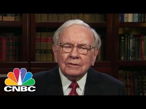 Warren Buffett: Guidance Could Lead To Malpractice | Squawk Box | CNBC