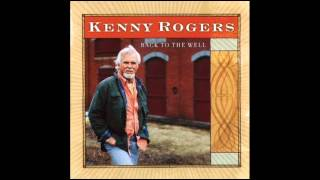 Watch Kenny Rogers Tears In Gods Eyes video