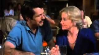 The Parent Trap 2 - 1986 (FULL-MOVIE)