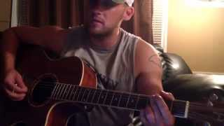 Watch Brantley Gilbert My Faith In You video