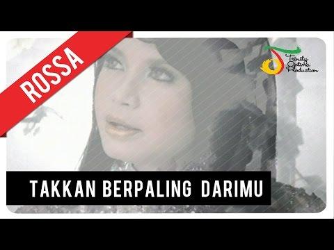 download lagu ROSSA - Takkan Berpaling Darimu  VC Trin gratis