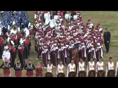 Popular ch vez high school and cesar chavez videos playlist for Galaxy 9 porterville