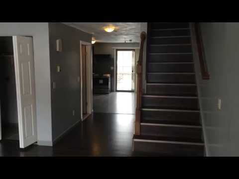 Nexus Property Management [1605 Douglas Avenue #4, North Providence, Rhode Island, 02904]