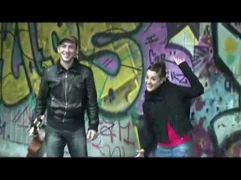 Zaz -  Isabelle Geffroy - Je veux (live)