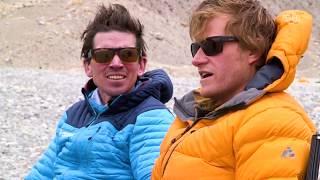 Everest No Filter: A SportsCenter Special
