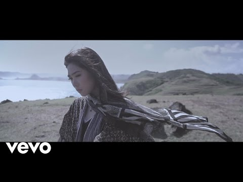Isyana Sarasvati - Mimpi (Official Music Audio)