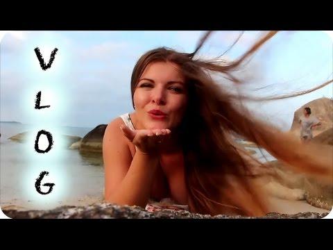 eroticheskiy-massazh-chaveng