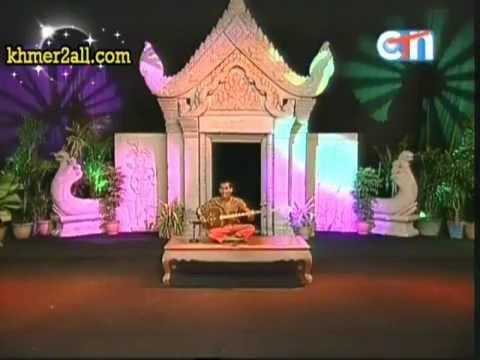 Chapey Dorng Veng [07-11-2012]