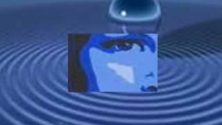 Watch Morandi Blue video