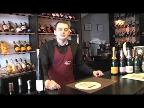 Święta Wielkanocne Sommelier Poleca Wino Do Potraw