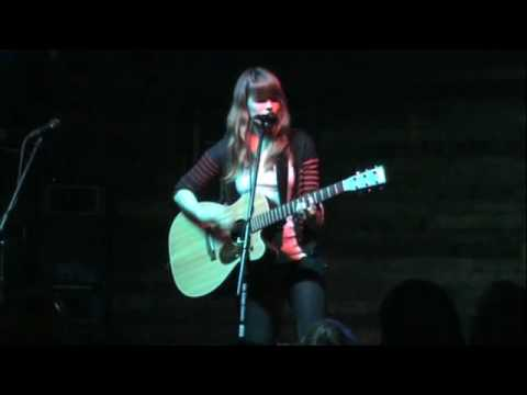 Jenny Owen Youngs - From Here