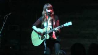 Watch Jenny Owen Youngs From Here video