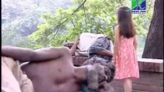 Tara Tinjon Jhamalai Achi part 1/4