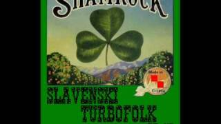 The Shamrock - Old Skibbereen
