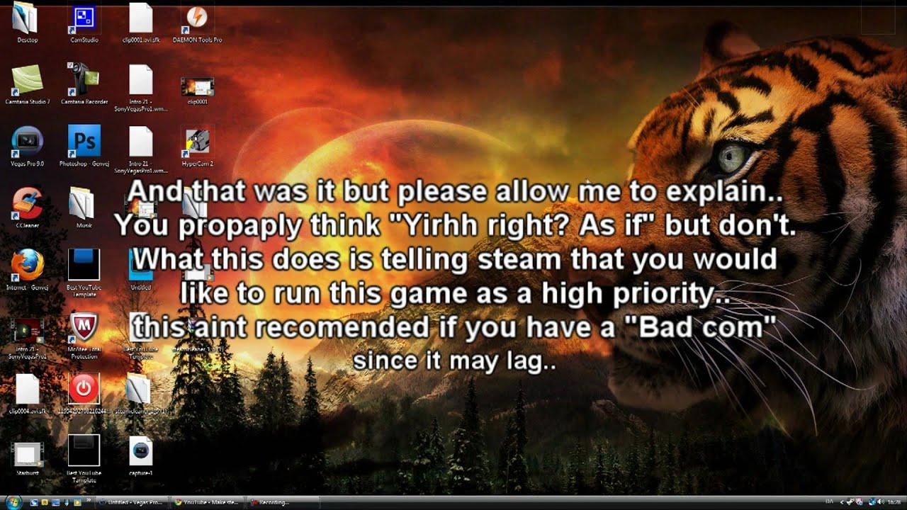 Make a game free no download