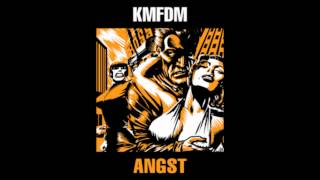Watch Kmfdm The Problem video