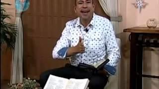 Jesucristo salvador del mundo - Tiempo de evangelizar