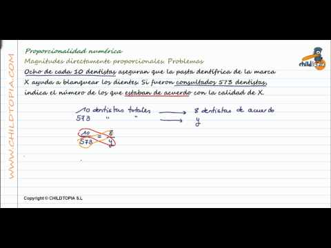 Ejemplos De Problemas De Matematicas Con Porcentajes