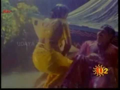 Masala Song 1 video