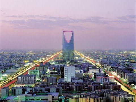 Saudi Arabia Employment and the / Saudization Program in a Global Economy