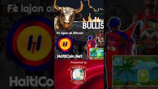 HaitiCoin PodCast