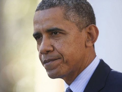 NSA spying: Will Obama end surveillance program on world leaders?