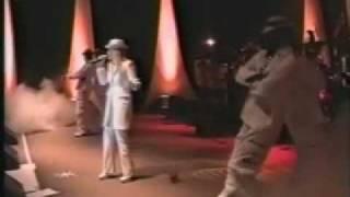 Vídeo 42 de Adryana e a Rapaziada