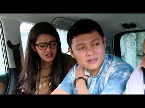 download lagu KATAKAN PUTUS -  Cinta Cuma Setengah Hati 19/01/17 Part 2 gratis