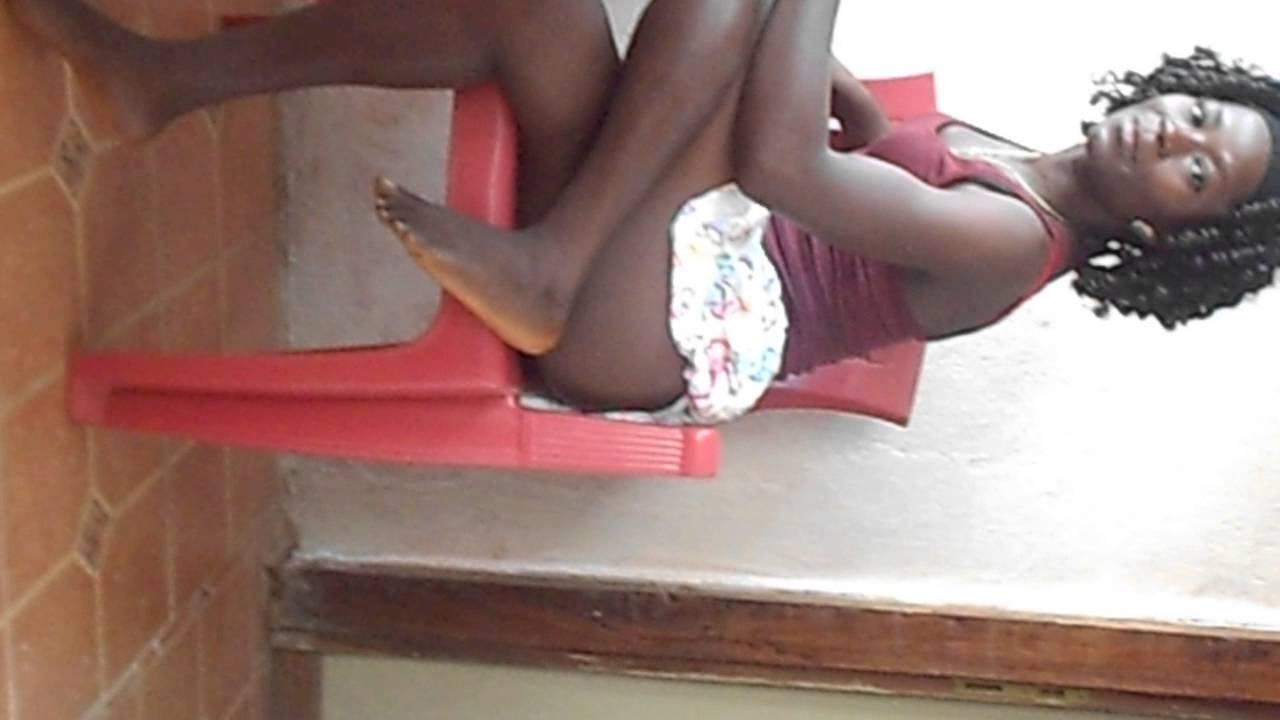 lakshmi gopalaswamy sex hot photos