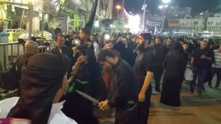 download lagu Ashura Day Kerbala 2016. Qama Zani Part 1 gratis