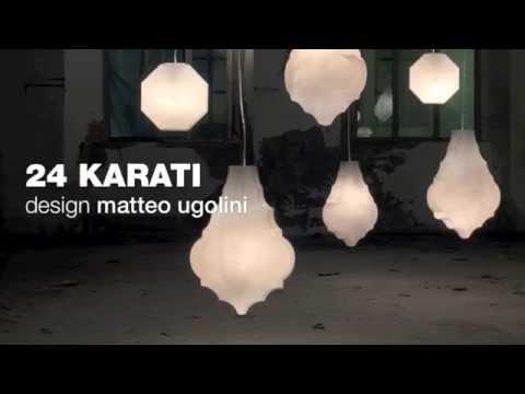 Karman - 24 Karati bianca