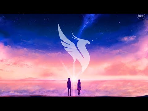 Ultimate Illenium Mix ALL SONGS  ALL REMIXES  With Awake Album