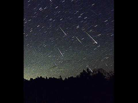 Plastiko - Calida Estrella