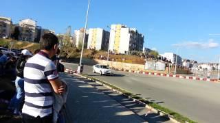 Prishtina Slalom Race 19.10.2014