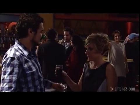 FoQ - La despedida de solteros de Blanca y Martín