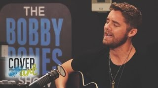 """Download Lagu Cover Art: Brett Young Performs """"Let's Get It On"""" Gratis STAFABAND"""