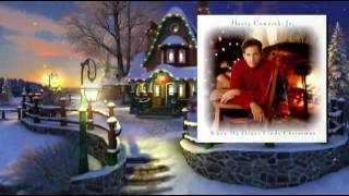 Watch Harry Connick Jr The Christmas Waltz video
