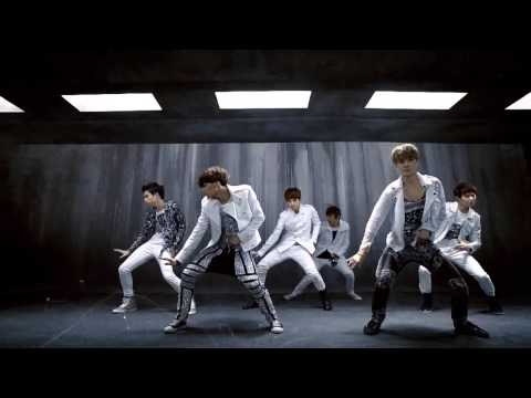 EXO-K Power MV HD Music Videos