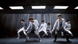 download lagu Exo-k Power gratis