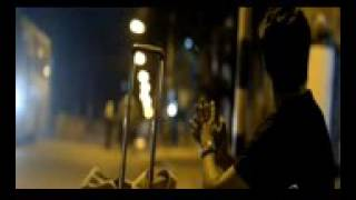 priyo oviman song by imran