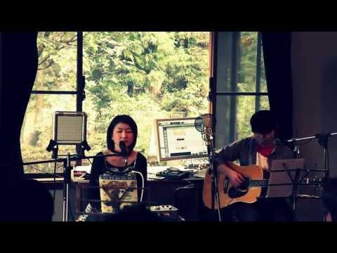 ボーダーライン Acoustic&Digital ver. Silent Sprout