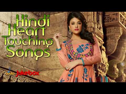 Hindi Heart Touching Songs   Romantic Hindi Songs 2018   Hindi Love Songs 2018   Latest Hindi Songs